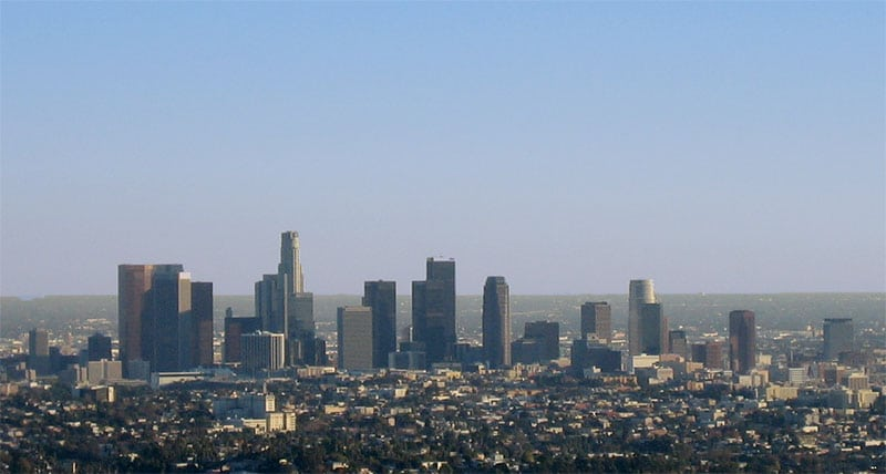 Los_Angeles_Business_Lawyer