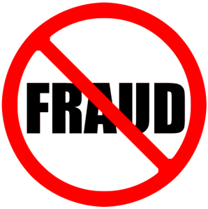 CA-laws-corporate-records-scams-orange-county